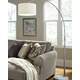 Areclia Arc Lamp
