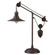Kylen Desk Lamp
