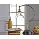 Asahavey Desk Lamp