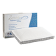 Zephyr Refresh Ventilated Bed Pillow