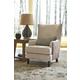 Baxley Chair