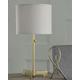 Laurinda Table Lamp
