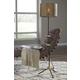 Mance Floor Lamp