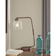Kyron Desk Lamp