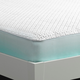 Ver-Tex 6.0 Performance Mattress Protector - Queen