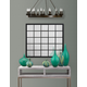 Home Accents 15-Light Ring Chandelier