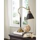 Arvid Desk Lamp