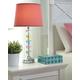 Sookie Table Lamp