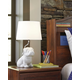 Avel Table Lamp