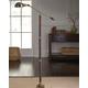 Jabrar Floor Lamp