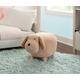 Powell Moxie Puppy Dog Stool