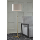 Laurinda Floor Lamp