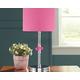 Sommerville Table Lamp