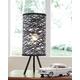Nettie Table Lamp
