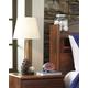 Avidan Table Lamp