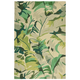 Home Accents Fortina Palmyra Indoor/Outdoor Rug 7'6