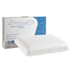 Zephyr Prime Gel Memory Foam Pillow