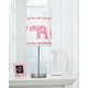 Nessie Table Lamp