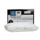 Ultra-Tech Tencel High Profile Pillow