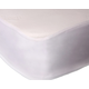 Ultra-Tech Tencel Advanced Twin Mattress Protector