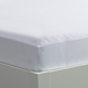 iProtect Mattress Protector - Twin