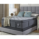 Napa Valley Firm Pillowtop Queen Mattress