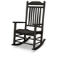 POLYWOOD Emerson All Weather Southern Rocker