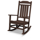 POLYWOOD Emerson All Weather Rocker