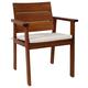 Nelson Eucalyptus Chair