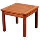 Palmira Eucalyptus Side Table