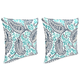 Home Accents 17