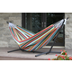 Patio Sunbrella® Hammock with Stand