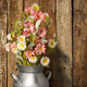 National Tree Company Spring Flowers Bouquet