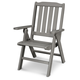 POLYWOOD Emerson All Weather Folding Chair