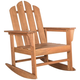 Halsted Rocking Chair