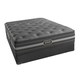 Beautyrest Black Beautyrest Black Mariela Plush Queen Mattress