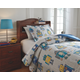 Machado 2-Piece Twin Comforter Set