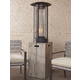 Peachstone Patio Heater
