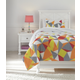 Maxie 2-Piece Twin Comforter Set