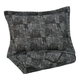 Jabesh 3-Piece Queen Quilt Set