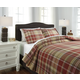 Danail 3-Piece Queen Duvet Cover Set