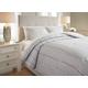 Bevan 3-Piece King Comforter Set