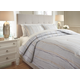 Bevan 3-Piece Queen Comforter Set