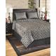 Maze 4-Piece Queen Comforter Set