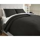 Bronx 3-Piece King Coverlet Set