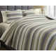 Isaiah 3-Piece King Comforter Set