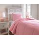 Plainfield 2-Piece Twin Comforter Set