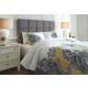 Maryland 3-Piece King Comforter Set