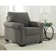 Kexlor Chair