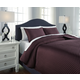 Dietrick 3-Piece Queen Quilt Set